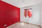 A vendre  Agde | Réf 3415038832 - S'antoni immobilier