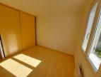 A vendre  Agde | Réf 3415038862 - S'antoni immobilier