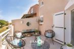 A vendre  Le Cap D'agde   Réf 3415038894 - S'antoni immobilier cap d'agde