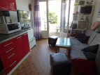 A vendre  Le Cap D'agde | Réf 3415038948 - S'antoni immobilier