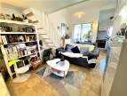 A vendre  Le Cap D'agde | Réf 3415038997 - S'antoni immobilier