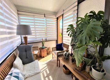 For sale Appartement en r�sidence Le Cap D'agde   R�f 3415038997 - S'antoni real estate