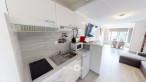 A vendre  Le Cap D'agde | Réf 3415038999 - S'antoni immobilier