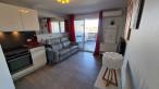 A vendre  Le Cap D'agde | Réf 3415039022 - S'antoni immobilier