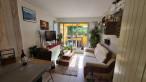 A vendre  Le Cap D'agde | Réf 3415039029 - S'antoni immobilier
