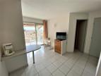 A vendre  Le Cap D'agde | Réf 3415039065 - S'antoni immobilier