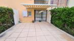 A vendre  Le Cap D'agde | Réf 3415039073 - S'antoni immobilier