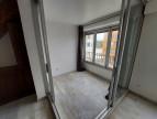 A vendre  Le Cap D'agde | Réf 3415039116 - S'antoni immobilier