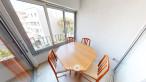 A vendre  Le Cap D'agde | Réf 3415039183 - S'antoni immobilier