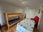 A vendre  Le Cap D'agde   Réf 3415039190 - S'antoni immobilier