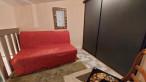 A vendre  Le Cap D'agde   Réf 3415039293 - S'antoni immobilier