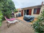 A vendre  Le Cap D'agde | Réf 3415039308 - S'antoni immobilier