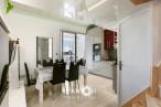 A vendre  Le Cap D'agde | Réf 3415039350 - S'antoni immobilier
