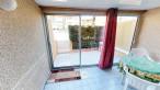 A vendre  Le Cap D'agde   Réf 3415039368 - S'antoni immobilier