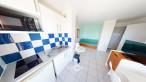 A vendre  Le Cap D'agde | Réf 3415039411 - S'antoni immobilier cap d'agde