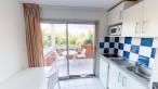 A vendre  Le Cap D'agde   Réf 3415039425 - S'antoni immobilier
