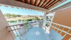 A vendre  Le Cap D'agde   Réf 3415039426 - S'antoni immobilier