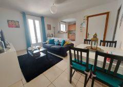 A vendre Appartement Agde   Réf 3415039427 - S'antoni immobilier