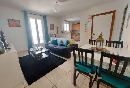 A vendre  Agde | Réf 3415039427 - S'antoni immobilier