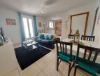 A vendre  Agde | Réf 3415039427 - S'antoni immobilier agde centre-ville