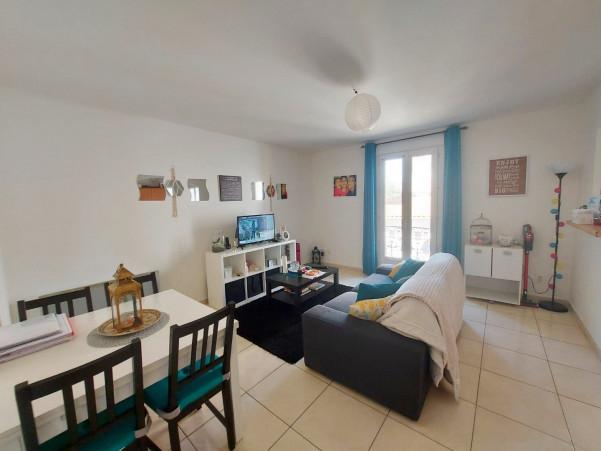 For sale  Agde | Réf 3415039427 - S'antoni real estate