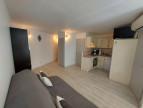 A vendre  Le Cap D'agde | Réf 3415039449 - S'antoni immobilier