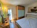 A vendre  Le Cap D'agde | Réf 3415039503 - S'antoni immobilier