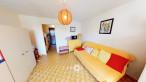 A vendre  Le Cap D'agde | Réf 3415039504 - S'antoni immobilier