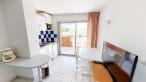 A vendre  Le Cap D'agde   Réf 3415039509 - S'antoni immobilier