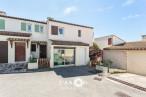 A vendre  Le Cap D'agde | Réf 3415039510 - S'antoni immobilier