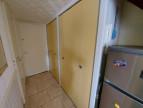 A vendre  Le Cap D'agde   Réf 3415039545 - S'antoni immobilier