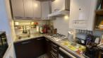 A vendre  Le Cap D'agde   Réf 3415039547 - S'antoni immobilier