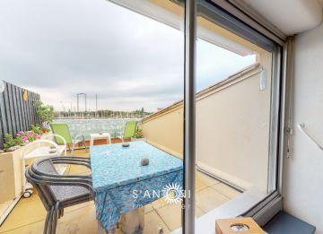 For sale Appartement Le Cap D'agde | R�f 3415039553 - S'antoni real estate