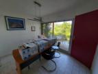 A vendre  Le Cap D'agde | Réf 3415039560 - S'antoni immobilier