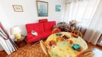 A vendre  Le Cap D'agde | Réf 3415039564 - S'antoni immobilier cap d'agde