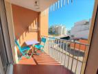 A vendre  Le Cap D'agde | Réf 3415039591 - S'antoni immobilier