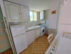 A vendre  Le Cap D'agde | Réf 3415039615 - S'antoni immobilier
