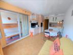 A vendre  Le Cap D'agde | Réf 3415039621 - S'antoni immobilier cap d'agde