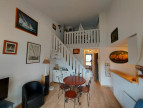 A vendre  Le Cap D'agde | Réf 3415039622 - S'antoni immobilier