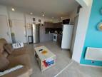 A vendre  Le Cap D'agde   Réf 3415039658 - S'antoni immobilier