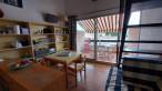 A vendre  Le Cap D'agde | Réf 3415039672 - S'antoni immobilier