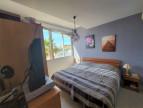 A vendre  Le Cap D'agde   Réf 3415039735 - S'antoni immobilier