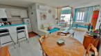 A vendre  Le Cap D'agde | Réf 3415039752 - S'antoni immobilier