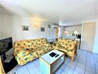 A vendre  Le Cap D'agde | Réf 3415039876 - S'antoni immobilier