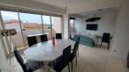 A vendre  Le Cap D'agde | Réf 3415039945 - S'antoni immobilier