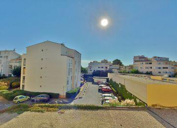 For sale Appartement cabine Le Cap D'agde | R�f 3415040007 - S'antoni real estate