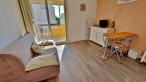 A vendre  Le Cap D'agde | Réf 3415040007 - S'antoni immobilier