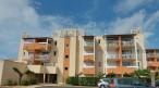 A vendre  Le Cap D'agde   Réf 3415040016 - S'antoni immobilier
