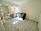 A vendre  Agde   Réf 3415040035 - S'antoni immobilier