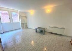 A vendre Appartement Agde   Réf 3415040035 - S'antoni immobilier